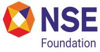 nse_foundation.png